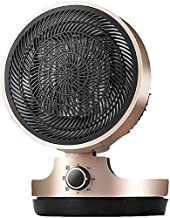 Calefactor Resistente Retardante de Llama Grandes de Material de disipación de Calor área del Calentador Abs Cuerpo + Pps QIQIDEDIAN