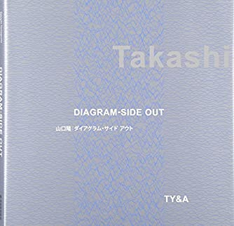 DIAGRAM‐SIDE OUT