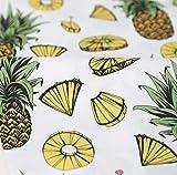 Wooju.Corporation Sketch Big 6 Arten Sweet and Sour Ananas