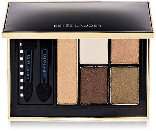 Estee Lauder Pure Color Envy Sculpting Ombretto Palette...