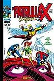La Patrulla-X Original 2. Quién osa desafiar a los Demi-Hombres (PRODUCTO ESPECIAL)