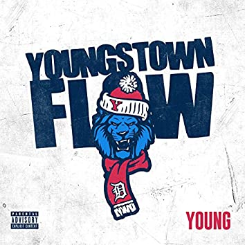 Youngstown Flow