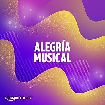 Alegría Musical