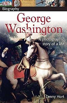 DK Biography  George Washington