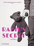 Il segreto di Rahil