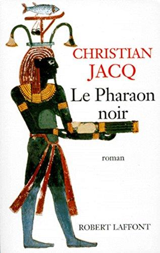 Ilay Faraona Mainty