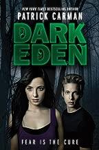 Best dark eden by patrick carman Reviews