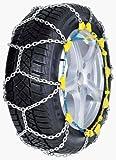 Ottinger 062306 O-Tec 4x4 Felgenschutzkette für Leichtmetallräder