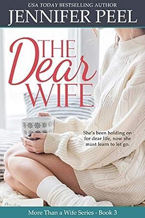 The Dear Wife