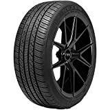 Nexen CP671H All-Season Radial Tire - 235/45R18 94V