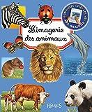 L'imagerie des animaux (interactive)