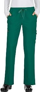 KOI Basics 731 Women's Holly Scrub Pants