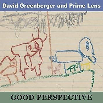 Good Perspectvie