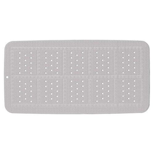 Sealskin Unilux Veiligheidsmat, Pvc, Grijs, 35 x 0,3 x 70 Cm, 1.0 Unit
