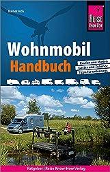 Travel Know-How Motorhome Handbook
