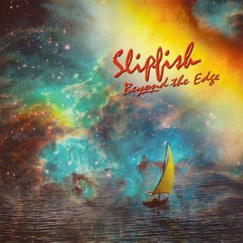 Slipfish