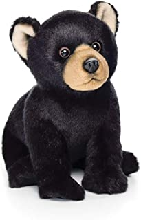Best realistic teddy bears Reviews