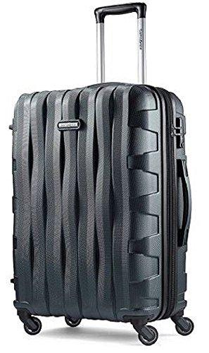 Samsonite Ziplite 3.0, 28', Hardside Spinner Luggage (Teal)