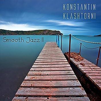Smooth Jazz II
