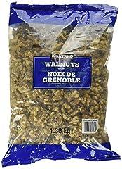 Kirkland Signature Walnuts 3 lb bag Each