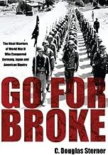 Best go for broke book Reviews