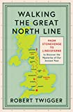 Walking the Great North Line: From Stonehenge to Lindisfarne to Discover the Mysteries of Our Ancient Past (English Edition)