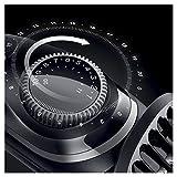 Zoom IMG-2 braun bt3022 regolabarba uomo rasoio