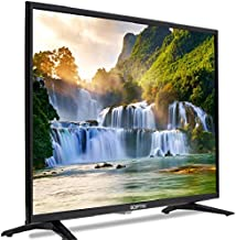 Best deals on 32 flat screen tv Reviews