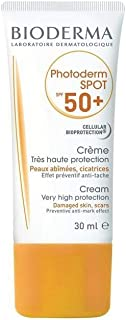 Bioderma Photoderm Spot Cream