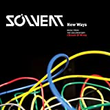 New Ways: Music Fromthe Documentary I Dream...