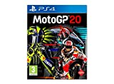 MotoGP 20 - Esclusiva Amazon.It (con DLC VIP Multiplier...