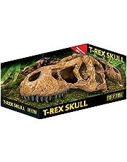 Exo Terra PT2859 T-Rex czaszka