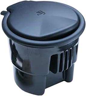 Ford 5L8Z-7804810-AAA Ash Cup/Coin Holder