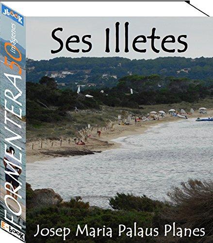 Formentera (Ses Illetes) [ESP]