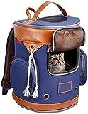 YXF Bolsa de transporte para mascotas de cara suave para mascotas de cara suave,...