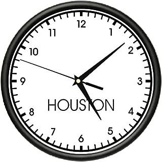 Best houston time clock Reviews