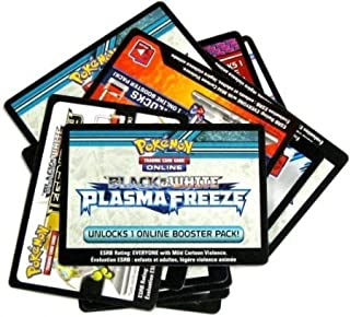 Best tcg promo codes Reviews