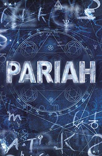 Pariah (Gifted, Band 2)