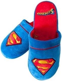 Chausson 'DC Comics' - Chausson - Superman