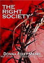 The Right Society