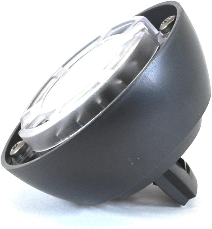 Eheim White LED Light Bulb for Aquastyle 16 24 35 Aquariums