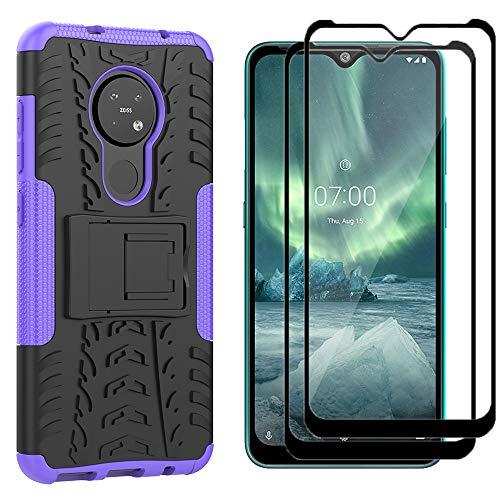 1m Cavo USB Carica batteria per Nokia 3410 3510i 6650 6800 blc-1 BLC-2 6810