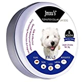 Funny Bonez Pro Quality Dog and Cat Self Cleaning Slicker Brush - Grooming Comb Reduces Shedding and is Comfortable for Your Pet's Skin - Easy To Use Self Cleaning Design Makes Clean Up Simple