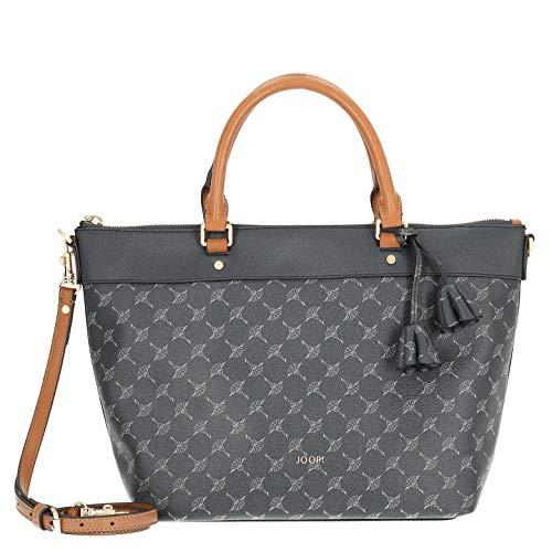 Joop cortina thoosa handbag lhz Damen Tasche