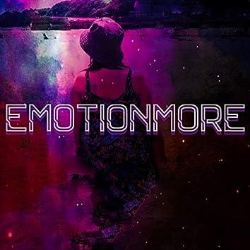 Emotionmore