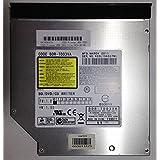 パイオニア 12.7mm スリムラインSATA接続 内蔵型スリムドライブ(ドロワ方式) バルク BDライター ソフト無 BDR-TD03
