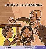 Junto a La Chimenea (MIS PRIMEROS CALCETINES) - 9788496514249: 18