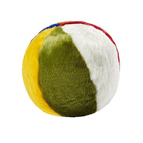 """Fluff & Tuff Beach Ball, , 7"""""""