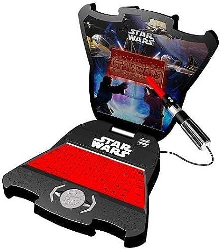compras online de deportes Oregon Scientific DV 33 - - - Star Wars Darth Vader Laptop [Importado de Alemania]  centro comercial de moda