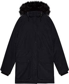 Best penfield jacket womens Reviews